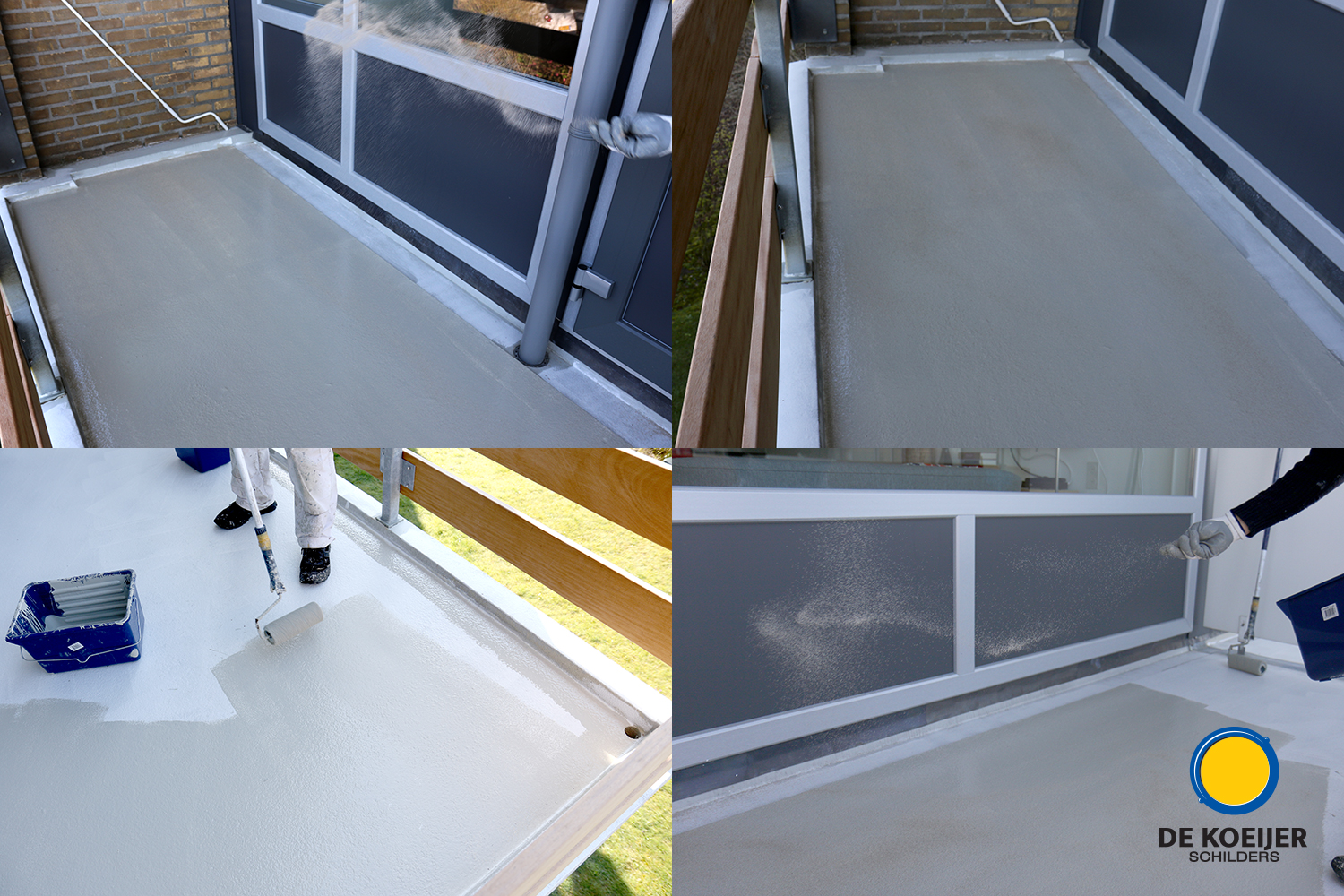 Antislip vloer coating_5
